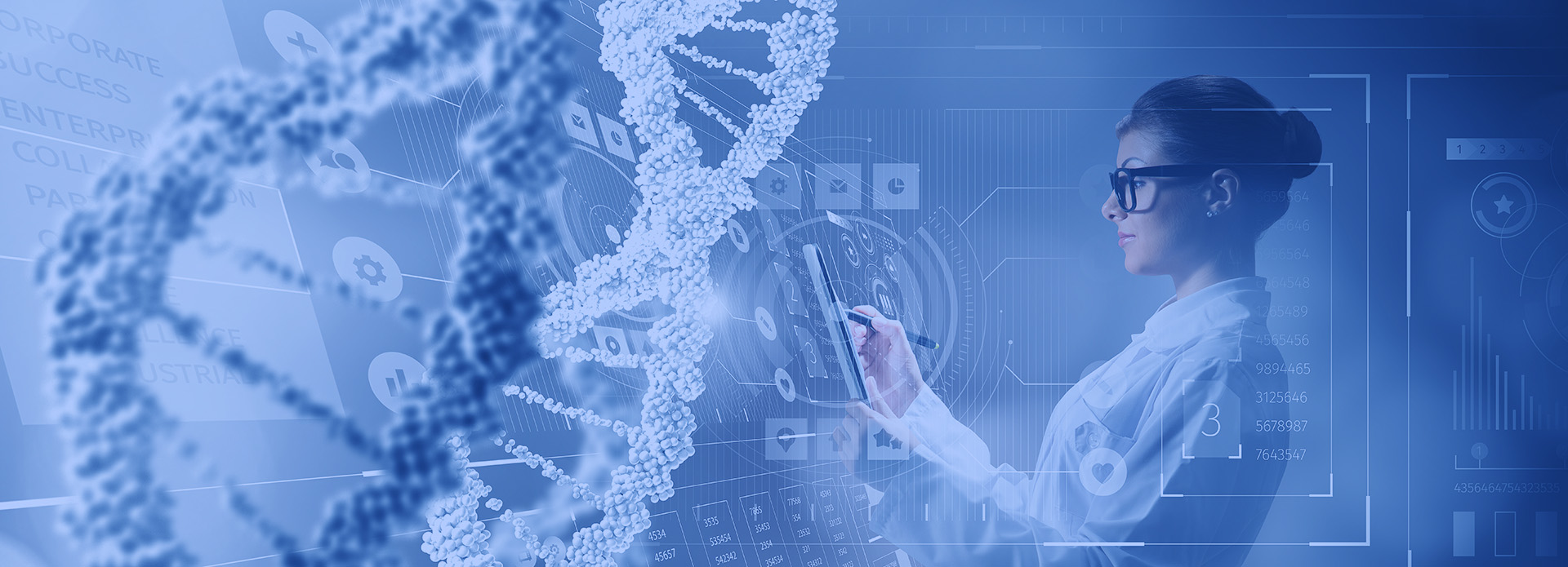 life sciences complete quality solutions PQE